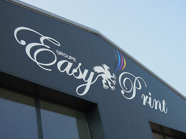 Easy-Print_Saint-Jean-d'Illac