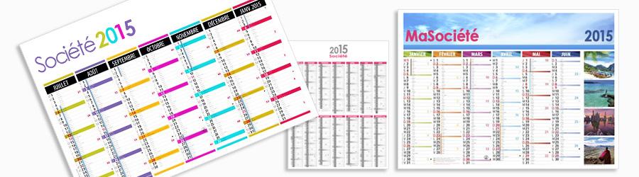 calendrier-a-imprimer