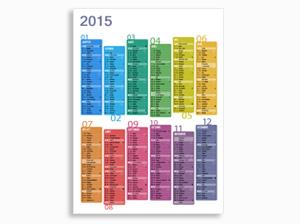 calendrier-impression