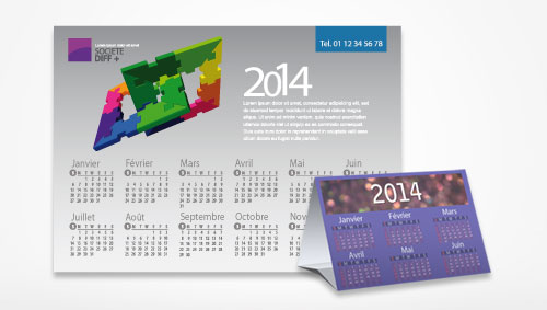 calendriers-personnalises-easy-print