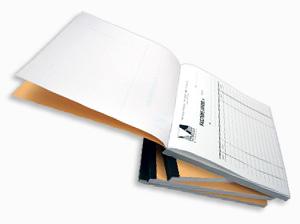 carnets-autocopiants-imprimerie
