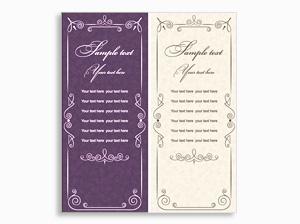 carte-invitation-a-imprimer