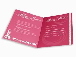 carte-invitation-imprimerie