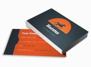 cartes-de-visite-entreprise