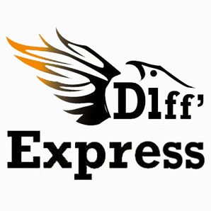 diff-express-transport