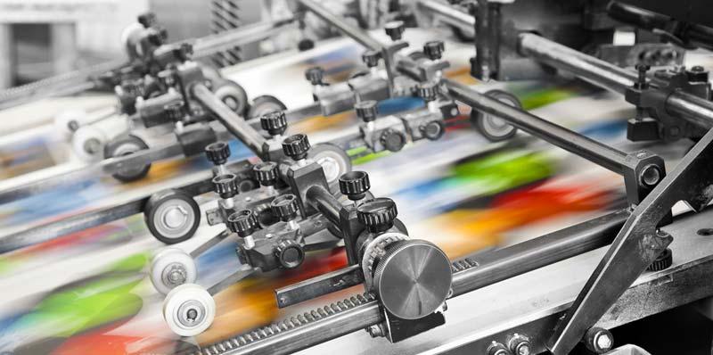 easy-print-imprimerie-1