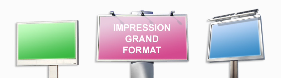 impression-grand-format