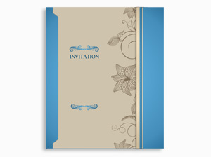 impression-invitation-