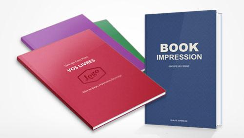 livres-easy-print
