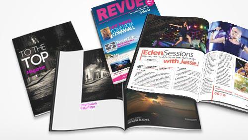 magazines-easy-print