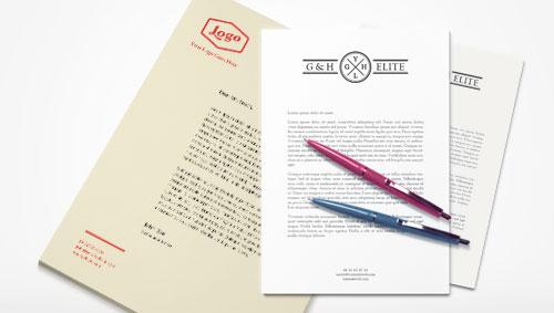 papier-entete-easy-print