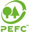 certification-PEFC