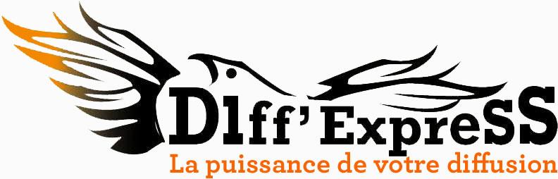 diff-express_logo