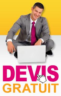 devis-easy-print