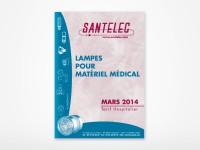Santelec